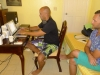 Anguilla Songwriting Camp