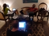 St. Lucia Songwriting Camp 01