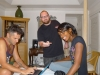 St. Lucia Songwriting Camp 02